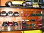Model Transport Collection