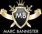 The Marc Bannister Collection