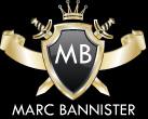 Marc Bannister