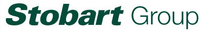 Stobart Group