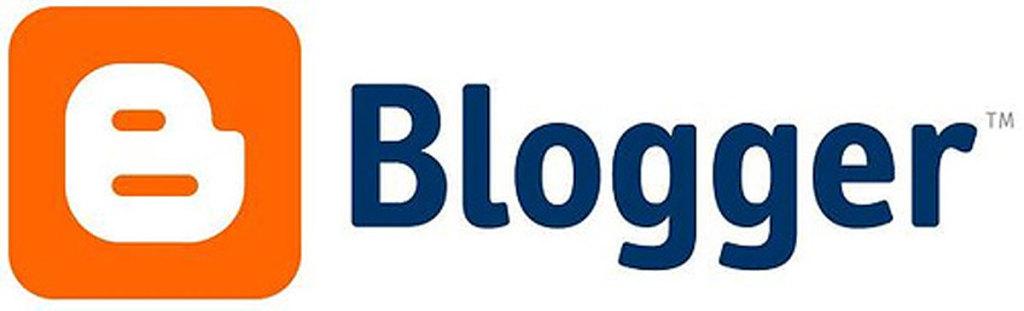 Marc Bannister's Blog